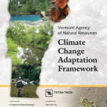 ANR Climate Adaptation