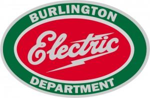 Burlington-Electric-Department