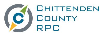 CCRPC