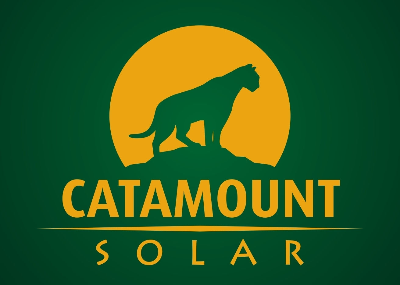 Catamount Solar - rectangular