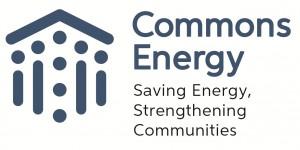 CommonsEnergyLogoFINAL5-22-2014