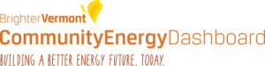 communityenergydashboard-logo-final1-e1471875704928