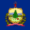 Flag-of-Vermont(thumb)