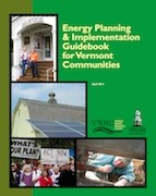 Implementation Guide Cover Front Page