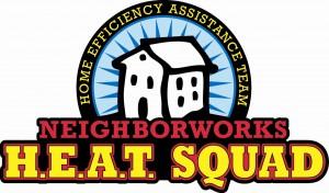 Neighborworks HS logo