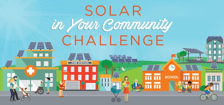 solar-in-your-community-challenge-hero