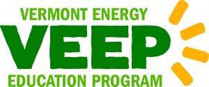 VEEP_Logo