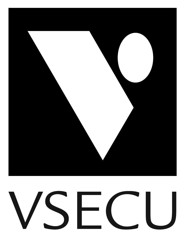 VSECU_BW