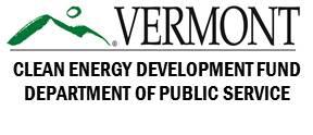 VtVDPS Re-Imagined Logo v4