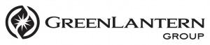 green lantern_GreenLantern_H_BLK