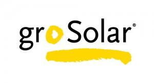 groSolar_logo 300dpi