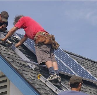 Solar Campaigns