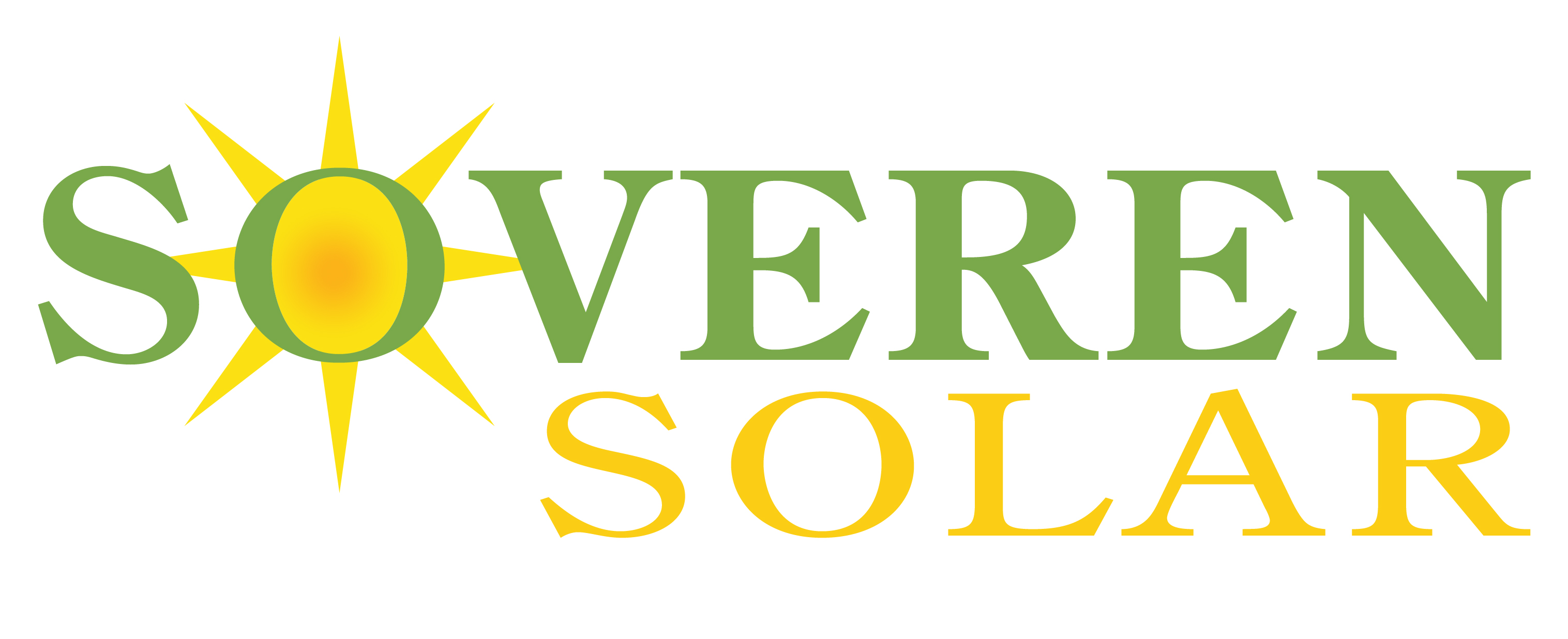 soveren-solar-logo
