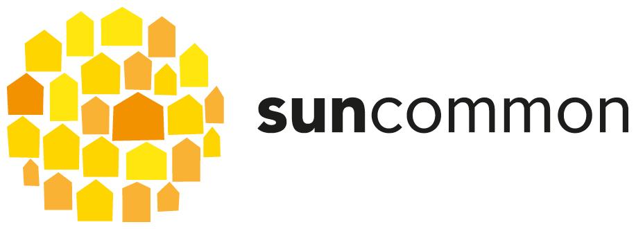 suncommonlogo